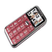 Olympia-Grosstasten-Mobiltelefon,Seniorenhandy,