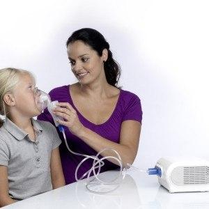 Es gibt für den Inhalator zwei verschiedene Anwendungsmöglichkeiten. Erfahren Sie in diesem Ratgeber welche für wen geeignet ist.