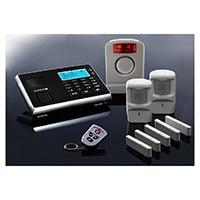 Günstiger Anschaffungspreis, einfache Bedienung, gesamten Funktionen, Plug & Play Verfahren, LCD-Display, 2 Jahre Garantie