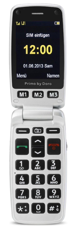 Primo 413 by Doro
