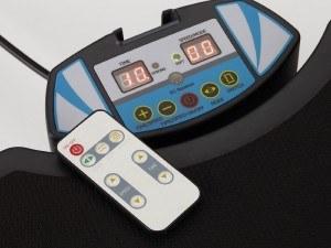 die skandika vibrationsplatte home 500 im test. Black Bedroom Furniture Sets. Home Design Ideas