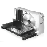 Unold-78856-Allesschneider-Kompakt