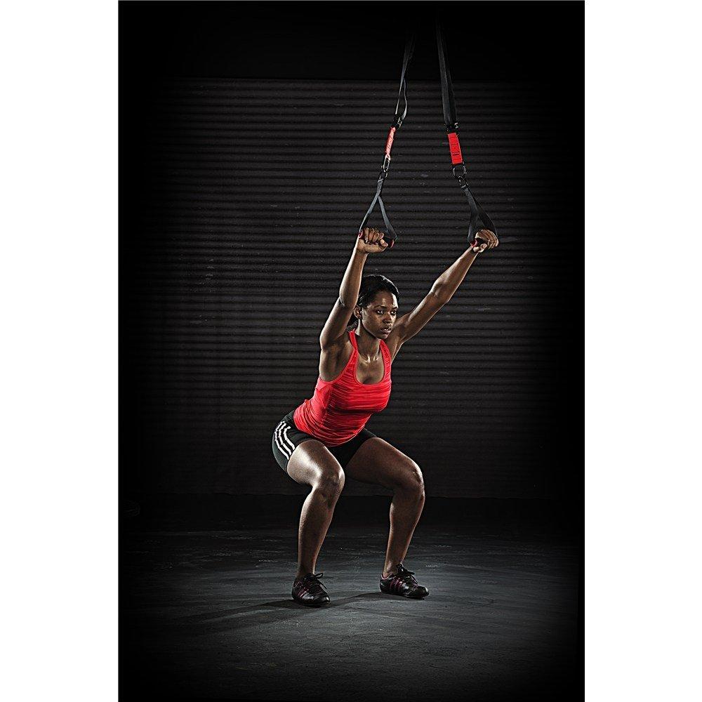 adidas-Damen-Herren-Schlingentrainer