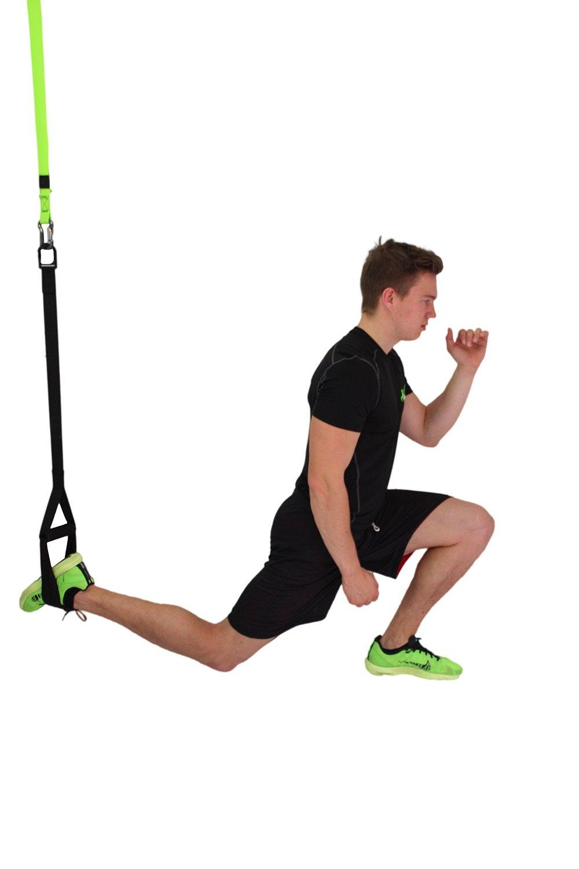 eaglefit®-Sling-Trainer-exclusive