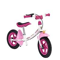 Laufrad Sprint Air Prinzessin von Kettler ist unser Preistipp