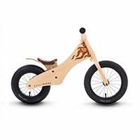 Der Early Rider Classic ist ein Laufrad für Mädchen und Jungen zwischen 2 und 4 Jahren.