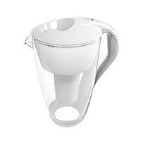 06-4020-Glas-Wasserfilter