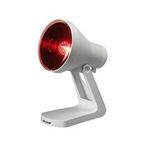 Efbe-Schott IR 812 Infrarotlichtlampe
