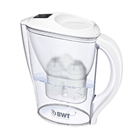 BWT Initium Wasserfilter