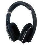 August EP650 - Bluetooth NFC Kopfhörer mit aptX Technologie