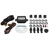 Bosch 0263009565 Parkpilot URF7