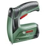 Bosch Akkutacker HomeSeries PTK 3,6 LI