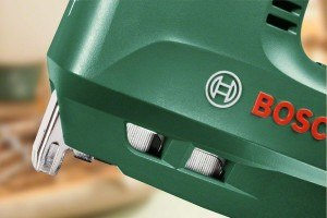 Bosch Home and Garden PTK 14 EDT Elektrotacker
