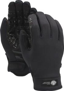 Burton Herren Handschuhe MB Spectre Gloves