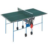 Donic-Schildkroet-Tischtennisplatte-Joker-Indoor