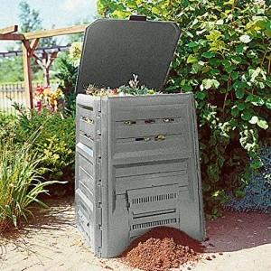 Komposter im Internet bestellen