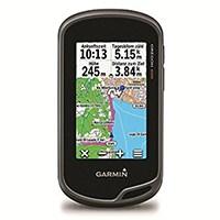 Garmin Oregon 600 GPS Gerät
