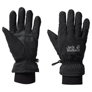 Jack Wolfskin Handschuhe Softshell Basic Glove