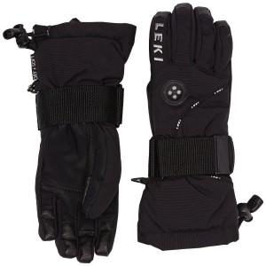 LEKI Handschuhe Defender