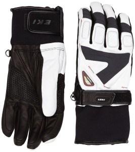 LEKI Handschuhe Griffin S