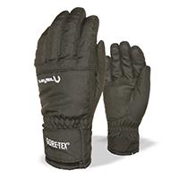 Level Erwachsene Handschuhe Energy Gore-Tex