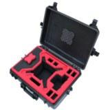 Der Koffer / Transportkoffer von Mc Cases im Test