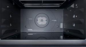 Panasonic NN CS894SEPG Mikrowelle