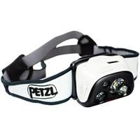 Petzl Erwachsene Stirnlampe Tikka RXP