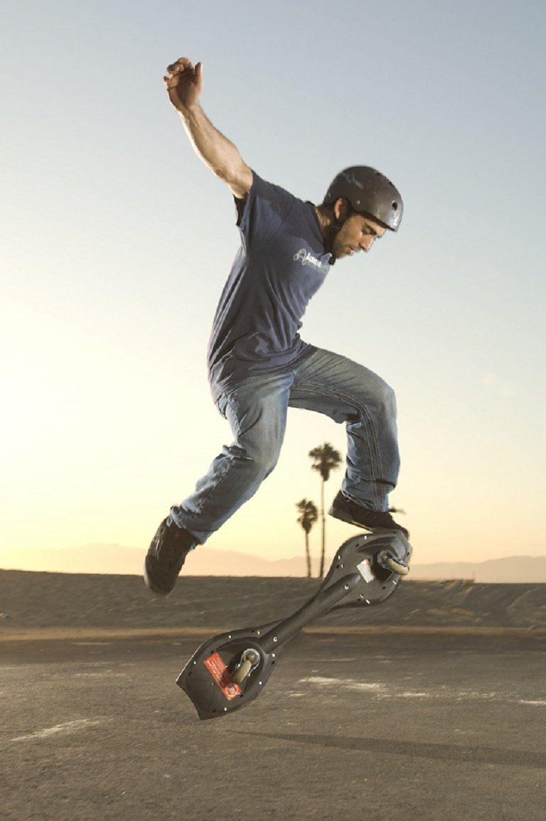 Razor Caster Board Ripstik Air Pro