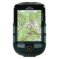 SatMap GPS Gerät Active 10 PLUS