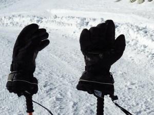 Skihandschuhe_