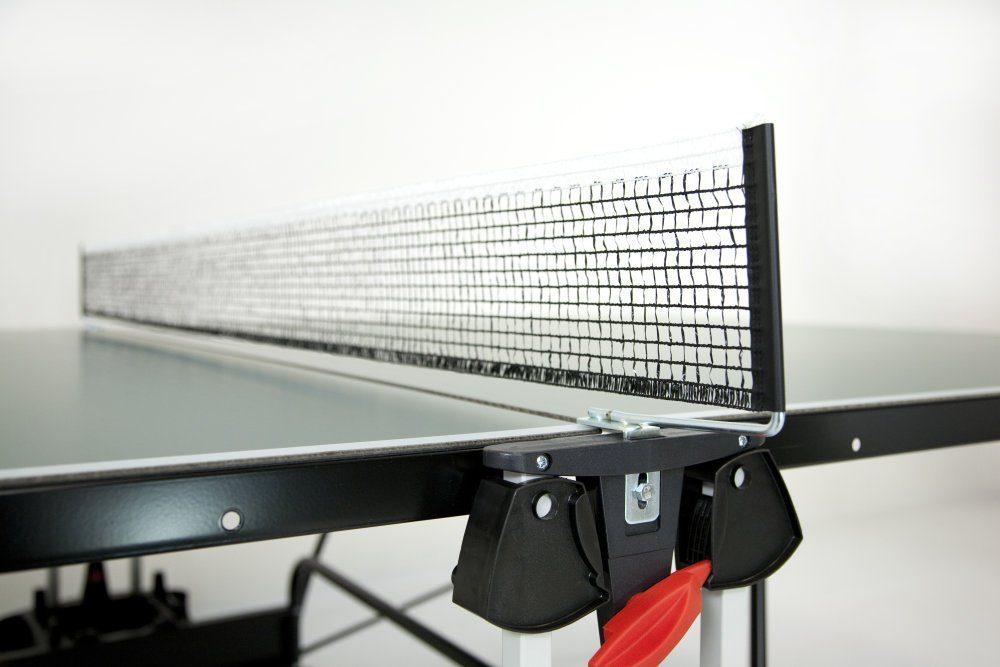 Sponeta Tischtennisplatte 1 72e 1 73e Outdoor 3
