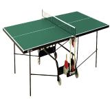 Sponeta-Tischtennisplatte-1-72e-outdoor