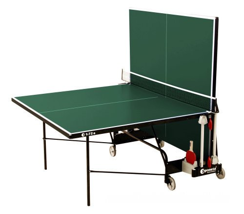 Sponeta Tischtennisplatte 1 72e1 73e Outdoor
