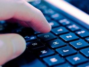 Internet oder Sportgeschäft? Wo sich der Ankauf lohnt
