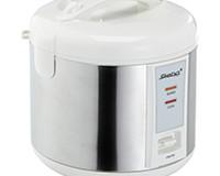 Steba RK 2 Reiskocher / 700 Watt