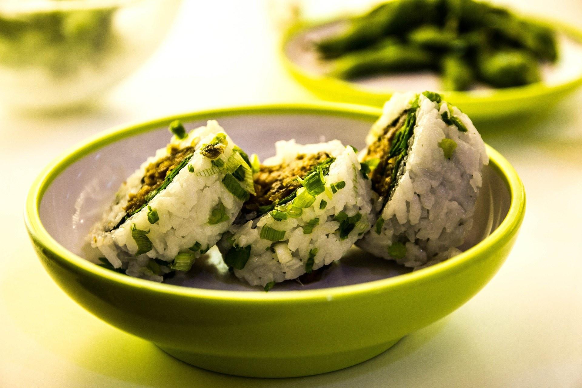 Ungewöhnlich Kaufen Küchengeräte Online India Galerie ...