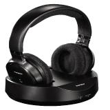 Thomson WHP3001BK Funkkopfhörer