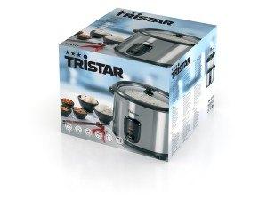 Tristar Reiskocher 1,5L, RK-6112