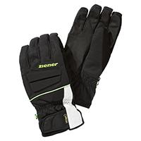 Ziener Handschuh Gap GTXR Glove Ski Alpine Bb
