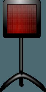 infrarot-heizung-1
