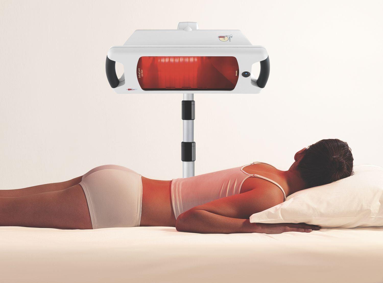 infrarot-lampe-liege