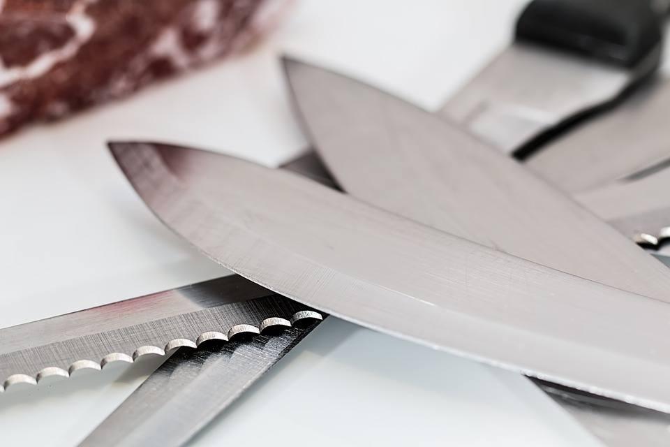 Schön Küchenfliese Wandtafeln Bilder - Küchen Ideen - celluwood.com
