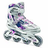 Roces Damen Inline Skates Pop Up 400773