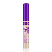 Astor-Perfect-Stay-24h-Concealer