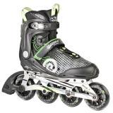 Hudora Herren Inline-Skates RX-90 im Test