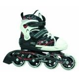 Head Kinder Inlineskate Adjustable Kid