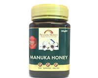 Active Manuka Honey 15+ - 500gms