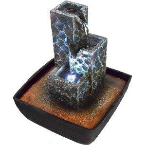 Die Besten 16 Zimmerbrunnen Im Test 052019 Tüv Zertifiziert
