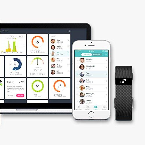 Apps auf Tablet oder Handy